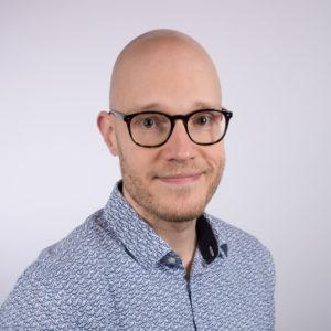 Mikko Reijonen